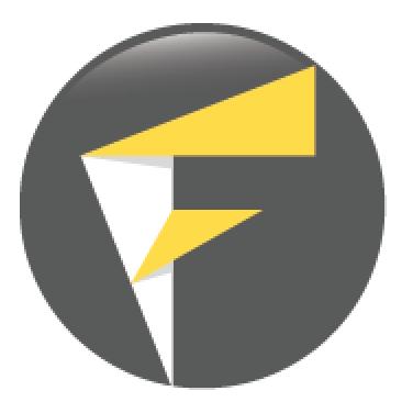 Frisklancer Services Private Limited